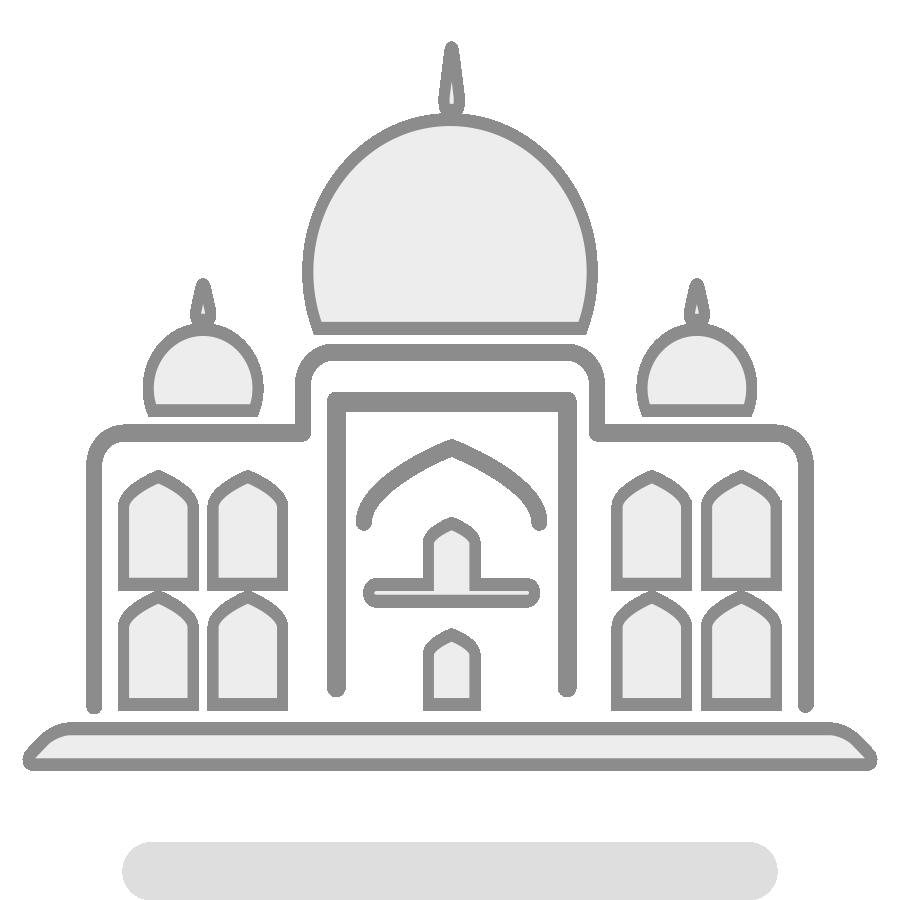 Delhi to Agra Cab