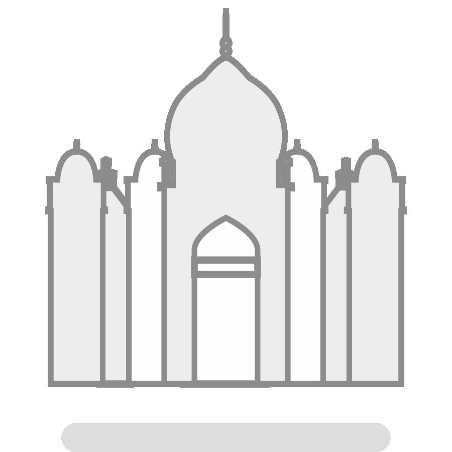 Jaipur to Ajmer Cab